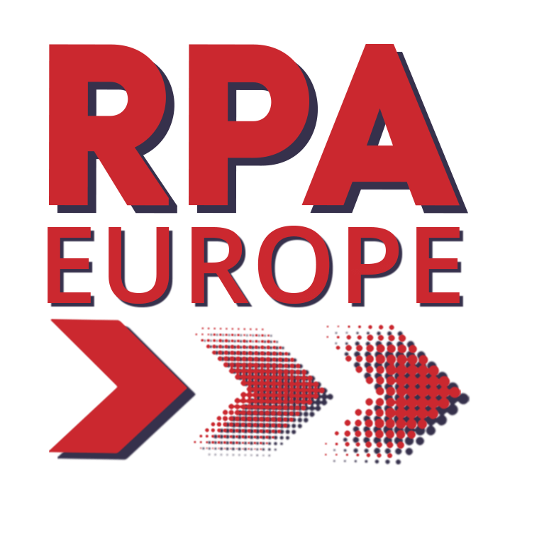 RPA Conference Europe